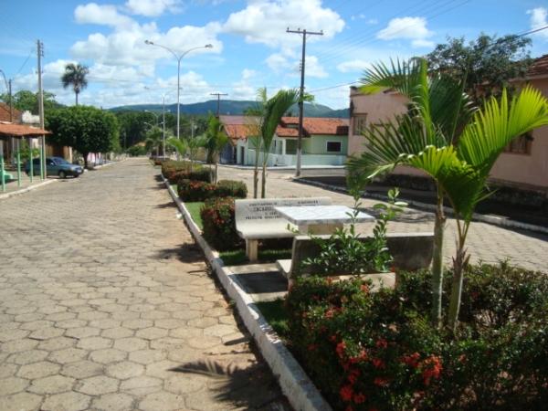 Anhanguera Goiás fonte: anhanguera.go.gov.br